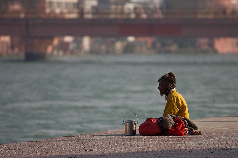 haridwar-meditationkumbh-mela2010.jpg