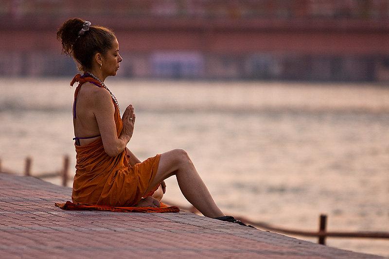 haridwar-meditation-kumbh-mela2010.jpg