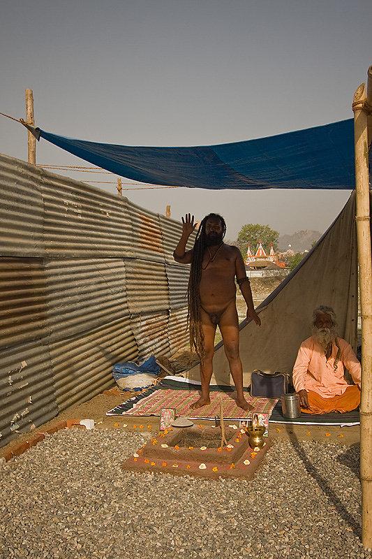 haridwar-sadhukumbh-mela2010.jpg