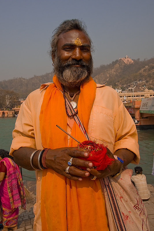 haridwar-sadhu-kumbh-mela2010.jpg