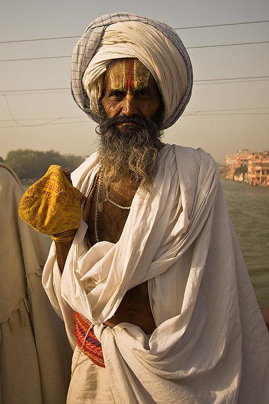 haridwar-sadhu-kumbh-mela2010-1.jpg
