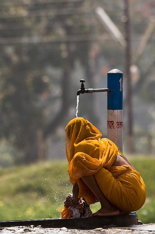 haridwar-washing-clothes.jpg