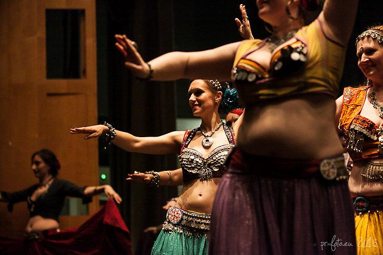 tribal-dance-convention-vienna-40-von-48.jpg