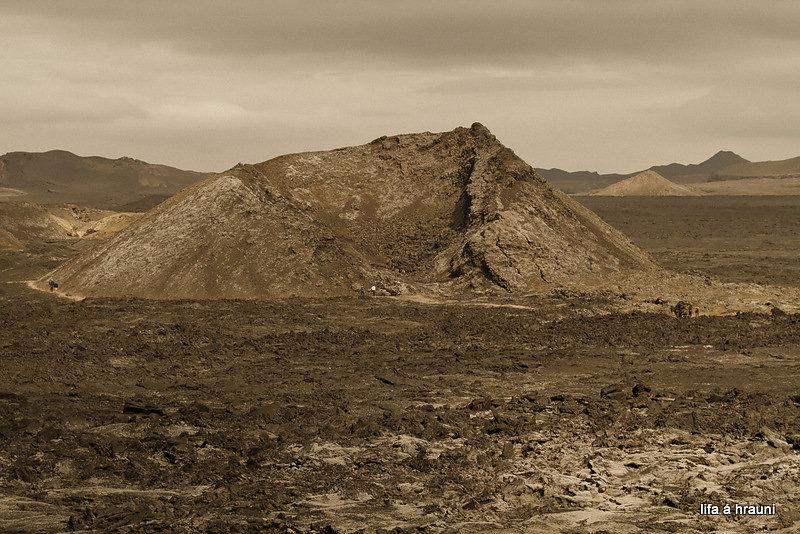 iceland-life-on-lava-2.jpg