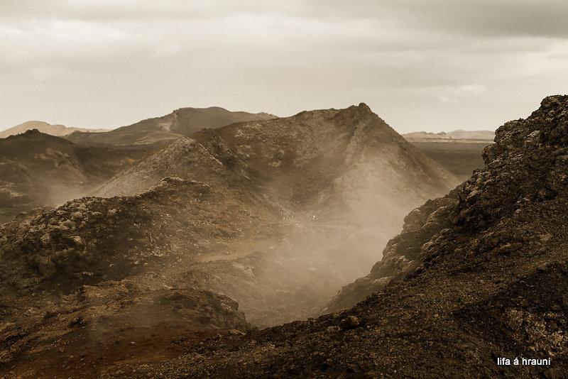 iceland-life-on-lava-3.jpg