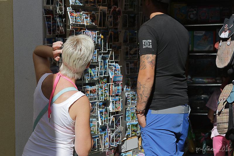 turistas-26-von-34.jpg