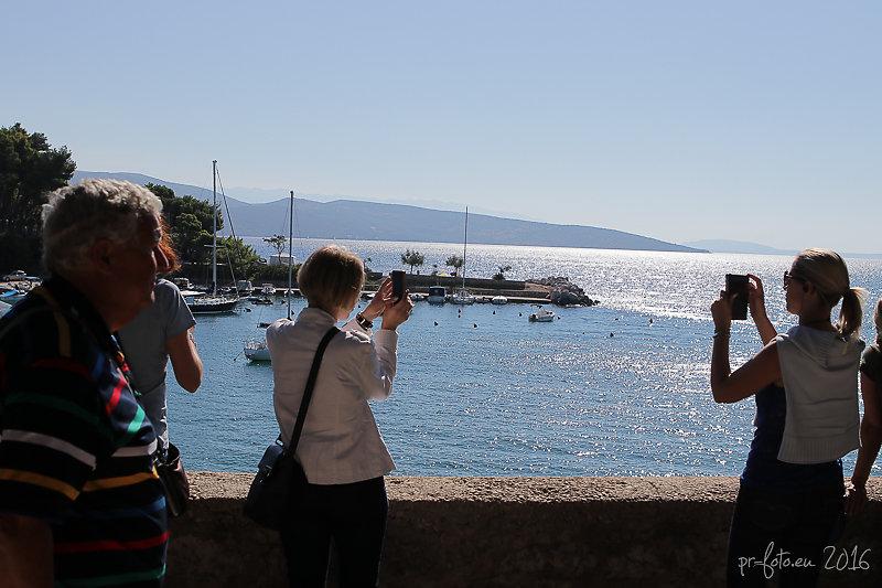 turistas-27-von-34.jpg