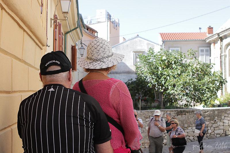 turistas-31-von-34.jpg